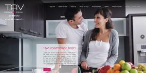 TAV kitchens